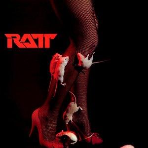 Imagem de 'Ratt'