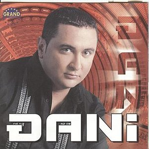 Image for 'Djani'