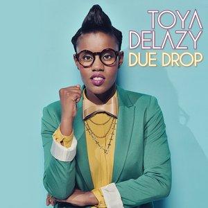 Image for 'Toya Delazy'