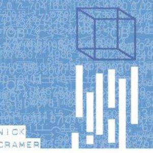 Image for 'Nick Cramer'