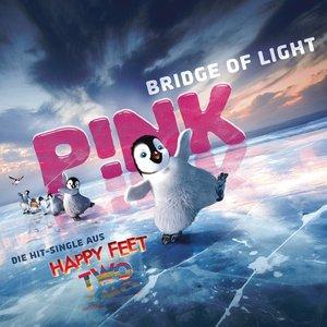 Image for 'Bridge of Light'