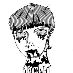 Image for 'Disconnect Disconnect Records'