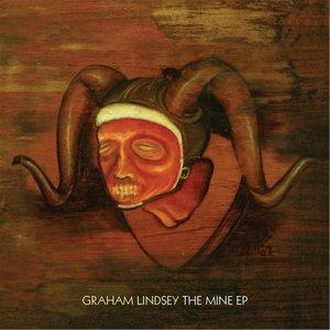 Bild für 'The Mine EP'