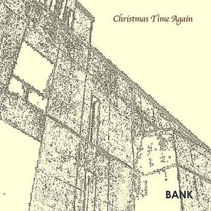 Image for 'Christmas Time Again'