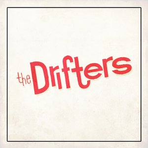 Image for 'The Drifters'