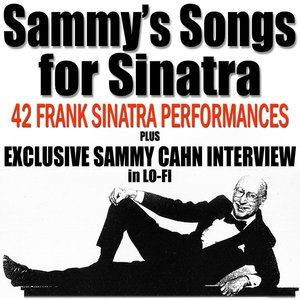 Image for 'Introduction (Sammy Cahn Lo-Fi Interview)'