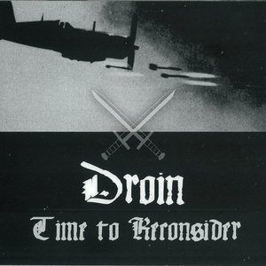 Image for 'droin'