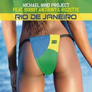 Image for 'Rio De Janeiro'