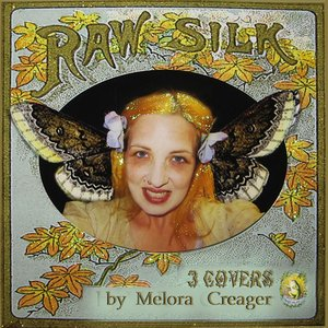 Image for 'Raw Silk'