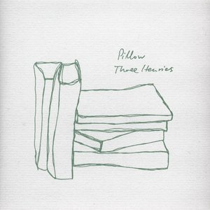 Image for 'Three Henries'