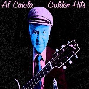 Imagem de 'Al Caiola - Golden Hits'