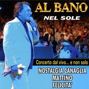 Image for 'Concerto dal vivo ..e non solo'