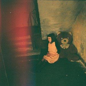 Image for 'Madlene'