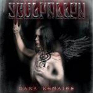 Imagem de 'Dark Remains'
