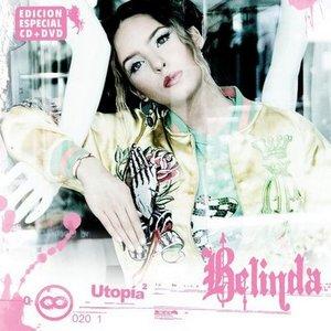 Image for 'Utopía 2'