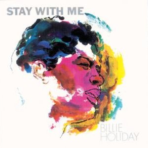 Image for 'Stay With Me'