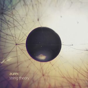 Image for 'String Theory'