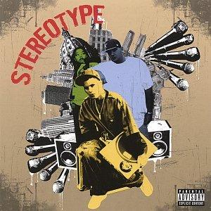 Imagem de 'Stereotype'