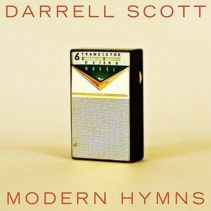 Bild för 'Modern Hymns'