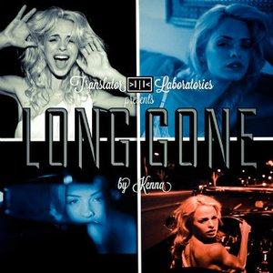 Image for 'Long Gone'