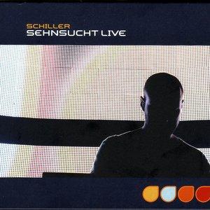 Imagem de 'Sehnsucht Live'
