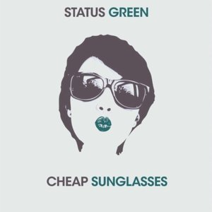 Image for 'Cheap Sunglasses'
