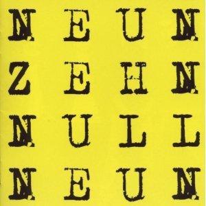 Immagine per 'Wir sind Fans aus Dortmund'