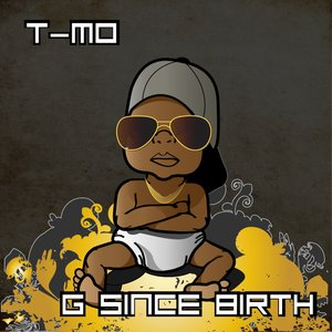 Image for 'G Since Birth(Clean)'