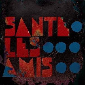 Image for 'Santé les Amis'