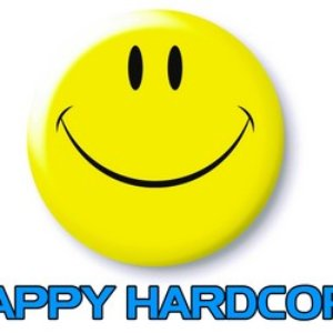 Image for 'Happy Hardcore'