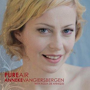 Bild für 'Pure Air'