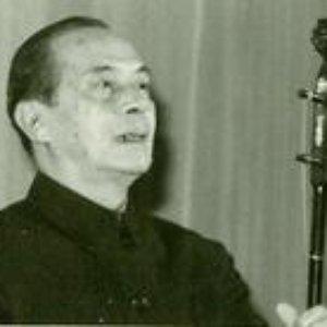 Image for 'Liu Tianyi'