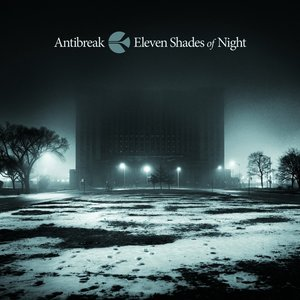 Image for 'Eleven Shades Of Night'