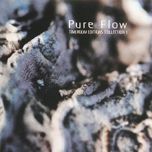 Imagen de 'Pure Flow: Timeroom Editions Collection 1'