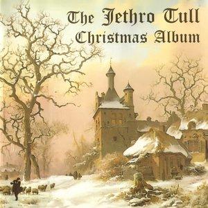Bild för 'The Jethro Tull Christmas Album'