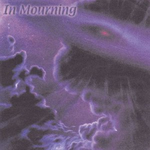 Image for 'In Mourning'