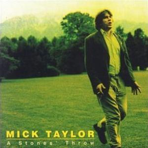 Listen Amp View Mick Taylor Blind Willie Mctell Lyrics Amp Tabs