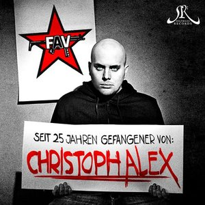 Image for 'Christoph Alex'
