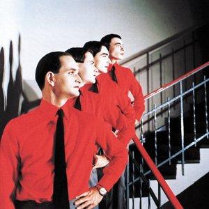 Image pour 'Kraftwerk'