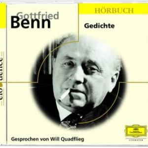 Image for 'Gedichte'
