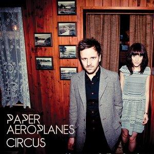 Imagem de 'The Circus'