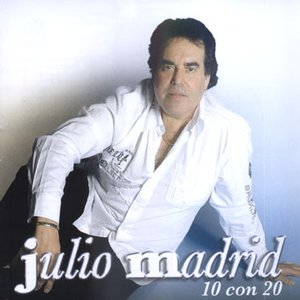 Image for 'Julio Madrid'