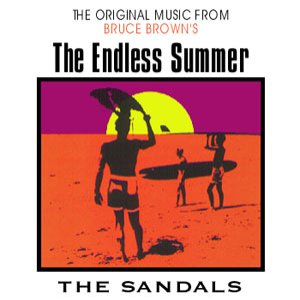 Image for 'The Endless Summer'