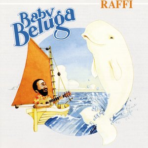 Image for 'Baby Beluga'