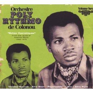 Image for 'Echos Hypnotiques'