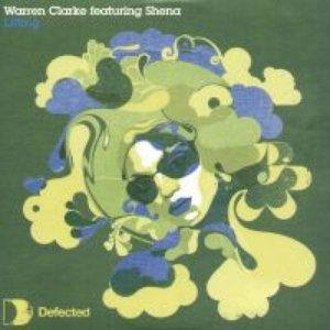 Image for 'Warren Clarke feat. Shena'