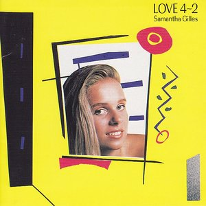Image for 'Love 4-2'