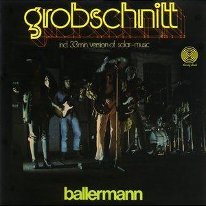 Image for 'Ballermann'