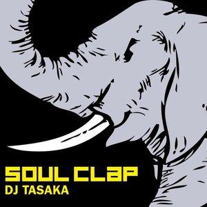 Image for 'Soul Clap'