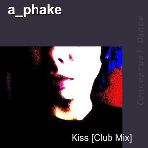 Image for 'Kiss [Club Mix]- Single'